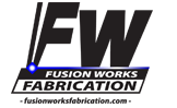 Fusion Works Fabrication